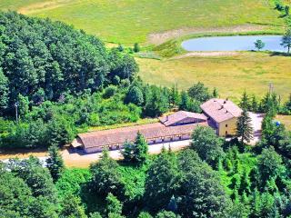 Casa Lagana, Pésaro