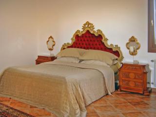 Villa Avondo, Ceggia