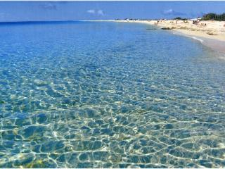 326 Casetta a 50m dal Mare, Lido Marini