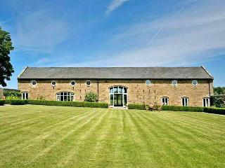 Argall House, Flintshire