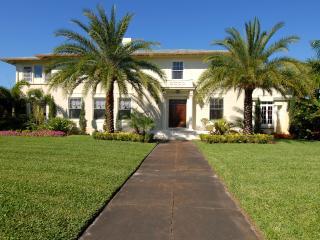 The Mansion, West Palm Beach