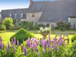 Maison Pierre-Louis, Varennes sur Loire
