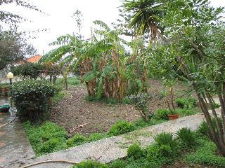 villetta con giardino indipendente, Guarrato