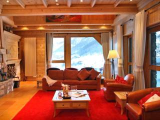 5 bedroom Chalet in Val d Isere, Auvergne-Rhône-Alpes, France : ref 5473946