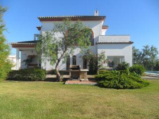 Villa Sol, Chiclana de la Frontera