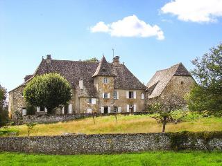 Chateau De Camiller, Drugeac