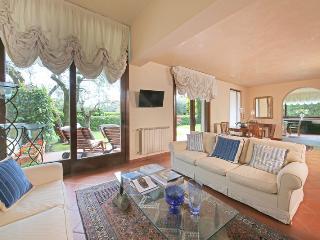 Villa Marissa, Padenghe sul Garda