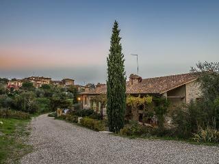 Corsignano - 92166001, Vagliagli