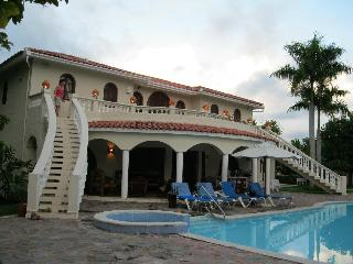Lifestyle Holiday Vacation Club, Puerto Plata