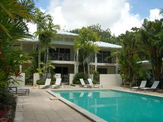 Plantation Villa, Port Douglas