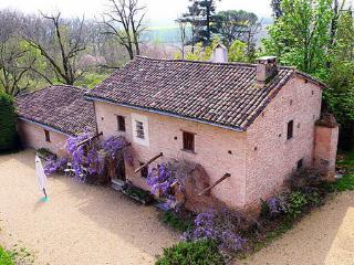 Maison Cougoreux, Lempaut