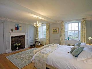 Heatherside House, Bideford