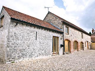 Thornbury Barn