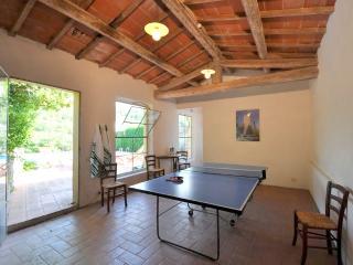 Villa Soldani