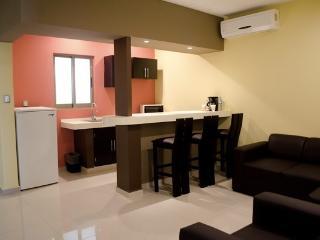Veracruz Hotel & Suites