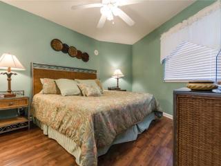 Perdido Sun Resort 312 ~ RA56300, Perdido Key