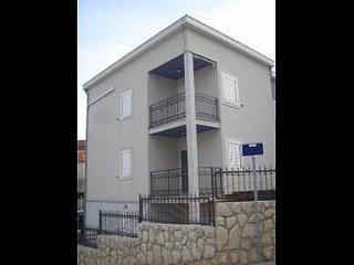 5105 A1(3+1) - Sutivan, Isla de Brac