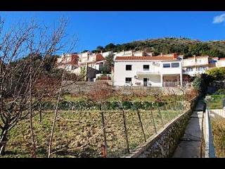 5717 A1(4) - Zaton (Dubrovnik)