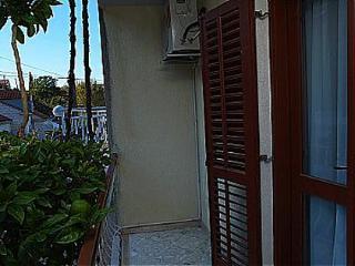 00616MLIN A1(2) - Kupari