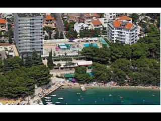 02613MAKA A1(2+2) - Makarska