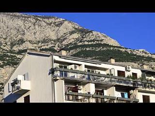 34944  A(5) - Makarska