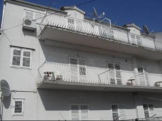 4426 A(5) - Makarska