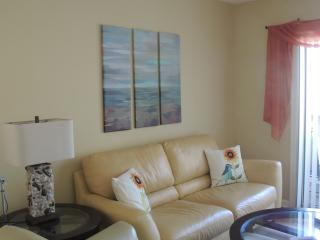 Sams Hilton Hut Currently reduced rate/book early, Hilton Head