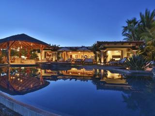 Casa Costa, Cabo San Lucas