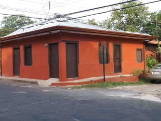 Arriendo Casa a Turistas en Costa Rica, Liberia