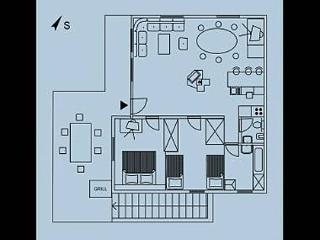 3323 A2(4+1) - Malinska