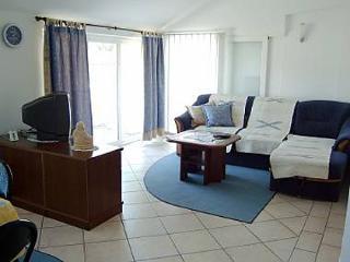 A2 ?etvorka (4+1): living room