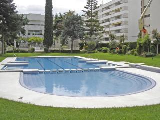1218 Alba Park 5-3 2hab Sup, Lloret de Mar