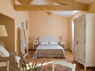 Les Maisons du sud - Studio confort 40 m2 2/3 pers