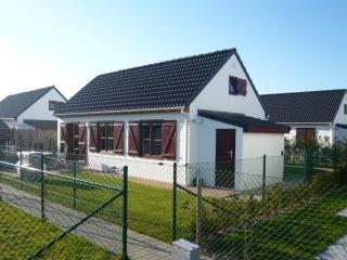 Holliday House Wenduine De Haan Willert