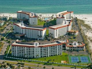 GROUND FLOOR!!! AWESOME COMPLEX!!!, Fort Walton Beach