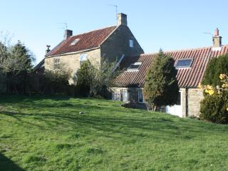 primrose cottage, Lealholm
