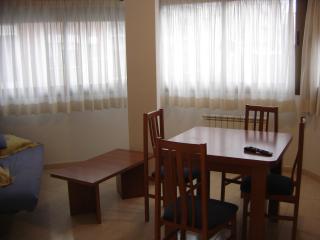 1291 Playas Centro Olivas 1D ST 2ª-2ª, Lloret de Mar