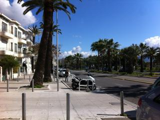 appartement, Nice
