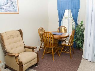 Oceanview Condo with lots of amenities and fun for the whole family!, Atlantic Beach