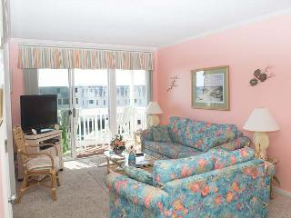 Wonderful oceanview condo w/recently updated kitchen & bathrooms!, Atlantic Beach