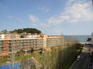 1219 Alba Park 6-4 2 hab SUP, Lloret de Mar