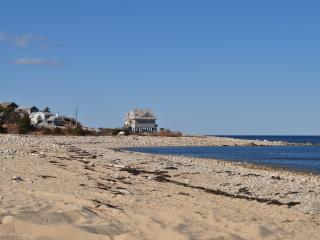 Quiet Beach Community with Private Beach, Plymouth