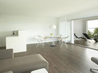 Vacation Apartment in Meersburg (# 6840) ~ RA63547, Meersburg (Bodensee)