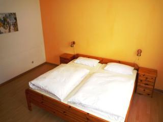 Vacation Apartment in Lindau (# 6936) ~ RA63538