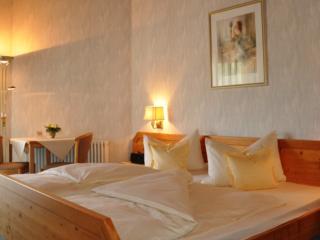Guest Room in Ottenhoefen im Schwarzwald -  (# 6942)