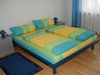 Vacation Apartment in Lindau (# 6945) ~ RA63555