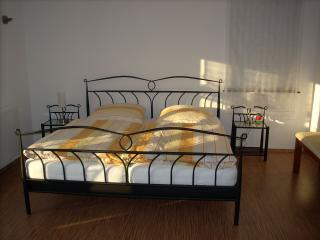 Vacation Apartment in Lindau (# 6967) ~ RA63495