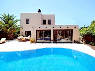 461-3 Bedroomed Villa in Bitez