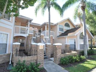 10-15 minutes from DISNEY magic! Bed & Breakfast, Kissimmee