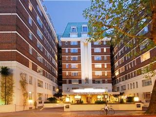 Kensington 1Bedroom 5 day Serviced Apartment for 4, Londres